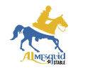 Al Mesquid Stables, Club de Raid